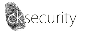 CK Security